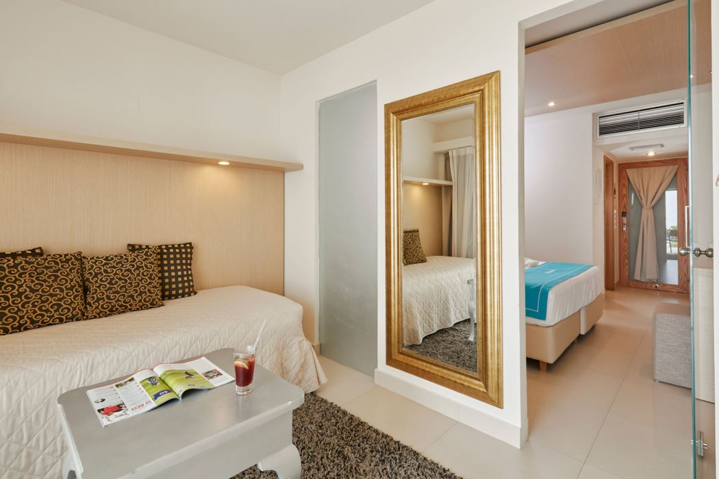 Island Hotel Creta