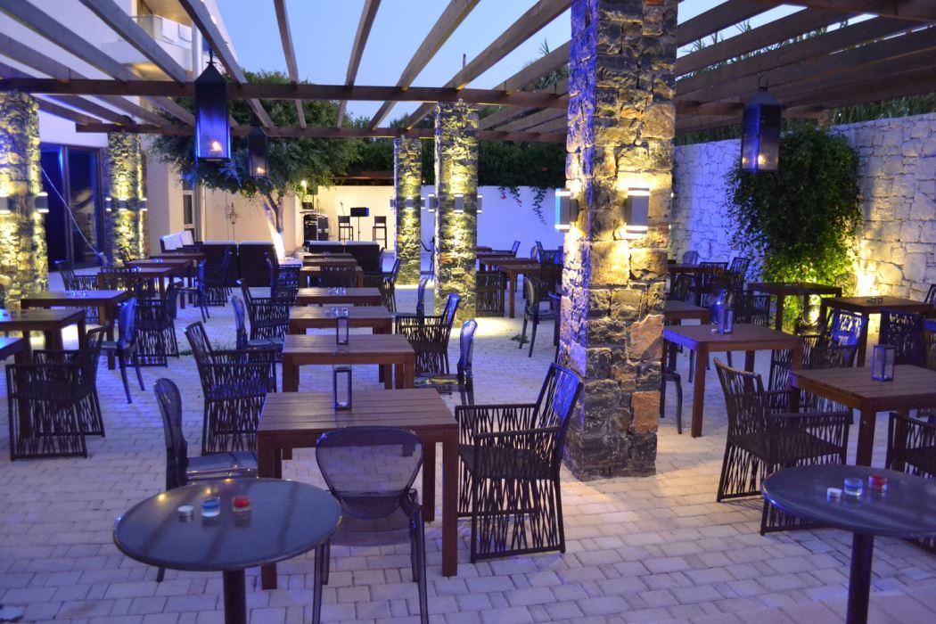 Restorants-Bars-1500x1000