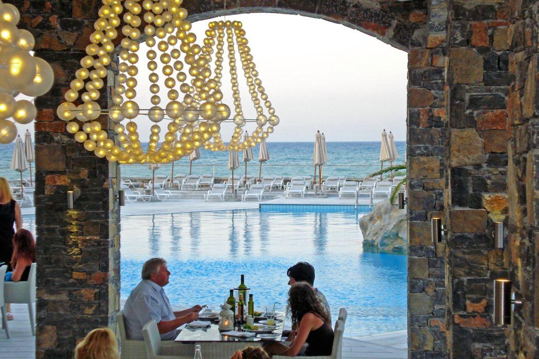 Restorants-Bars2-1500x1000