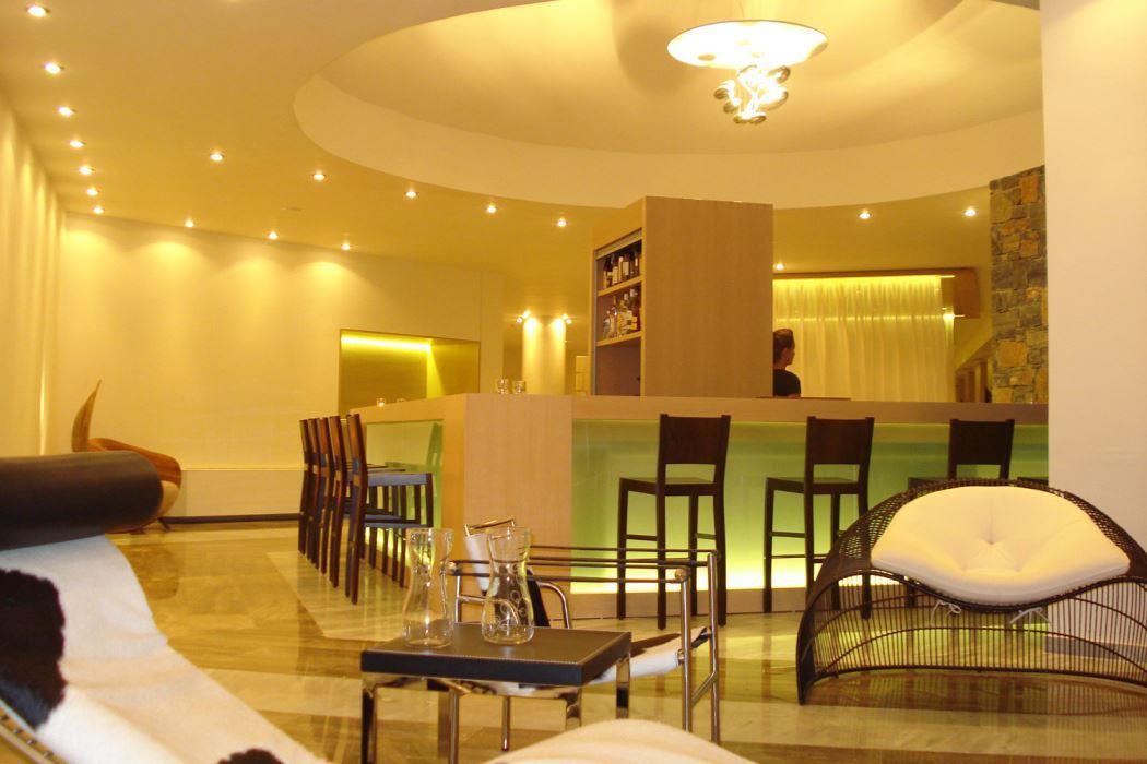 Restorants-Bars3-1500x1000