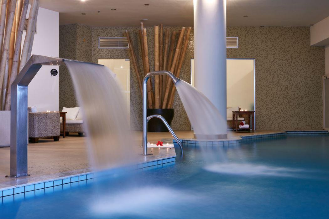 The-Bathhouse-2