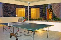 TABLE SPORTS & GAMES