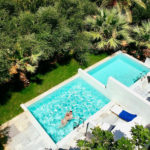 Memorable couples only vacation in crete