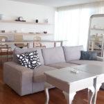 Luxury Suite Crete