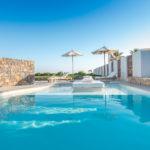 leisure suites near Heraklion