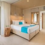 Island Hotel Crete SOLE ROOM