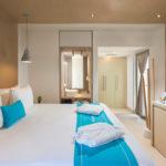 Casual Room Island Crete