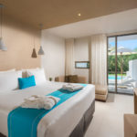 Holiday room in Crete