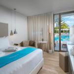 CASUAL SWIM-UP ROOM Island Hotel Kreta