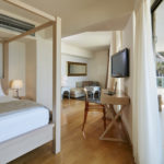 Suite The Island hotel