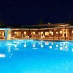 kreta island hotel